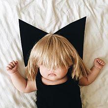 赤ちゃん おもしろ画像 可愛い