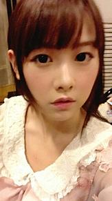 SNH48 タン・アンチーの画像(SNH48に関連した画像)
