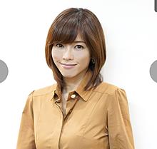 釈由美子の画像(仮面ライダーに関連した画像)
