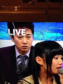 私立恵比寿中学 廣田あいか SMAP 中居正広 おもしろ画像の画像(廣田あいかに関連した画像)