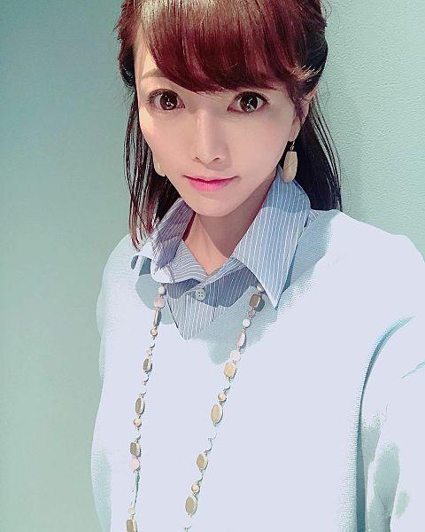 釈由美子の画像 プリ画像