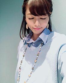 釈由美子 プリ画像