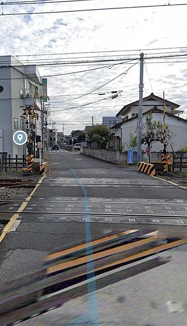 埼玉県春日部市緑町の画像 プリ画像