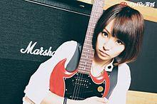 LiSA Girls Dead Monster プリ画像