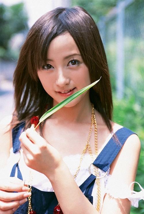 小松彩夏の画像 p1_20