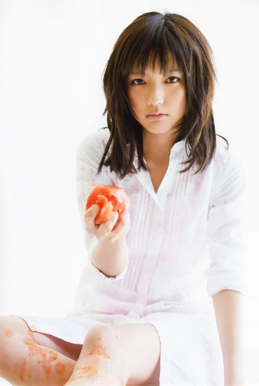 NAVER まとめ元ハロプロ!【注目女優】真野恵里菜のかわいい画像まとめ