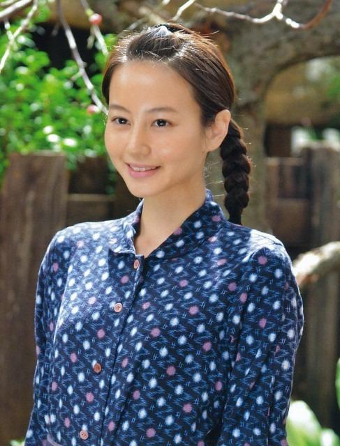 梅ちゃん先生の画像 p1_31