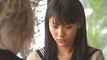 恋空の画像(水沢エレナに関連した画像)
