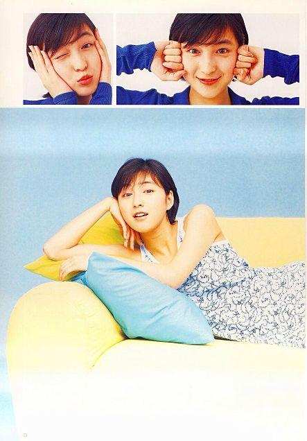 広末涼子の画像 p1_28