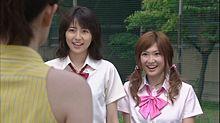 ドラゴン桜 長澤まさみ 紗栄子の画像(紗栄子に関連した画像)