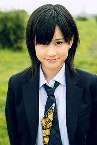 元AKB48 前田敦子 会いたかったの画像(前田敦子 会いたかったに関連した画像)