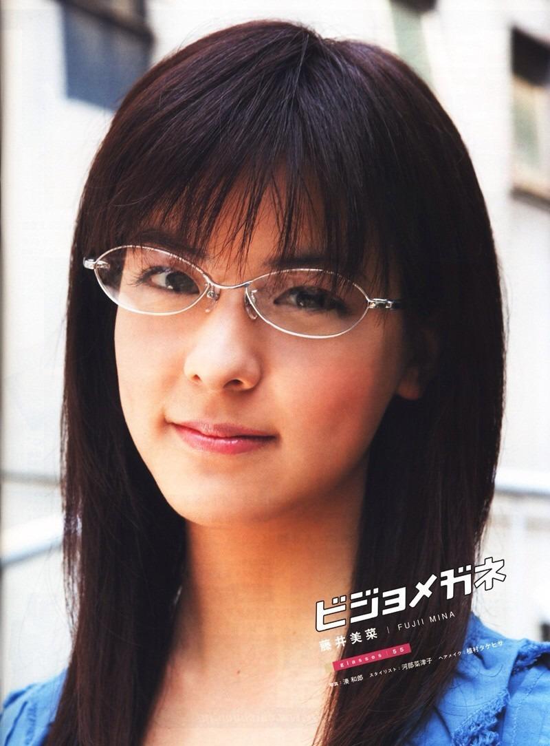 藤井美菜の画像 p1_9