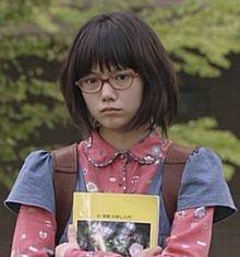 宮崎あおい ただ、君を愛してるの画像(宮崎あおい ただ 君を愛してるに関連した画像)