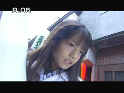 松元環季の画像 p1_11