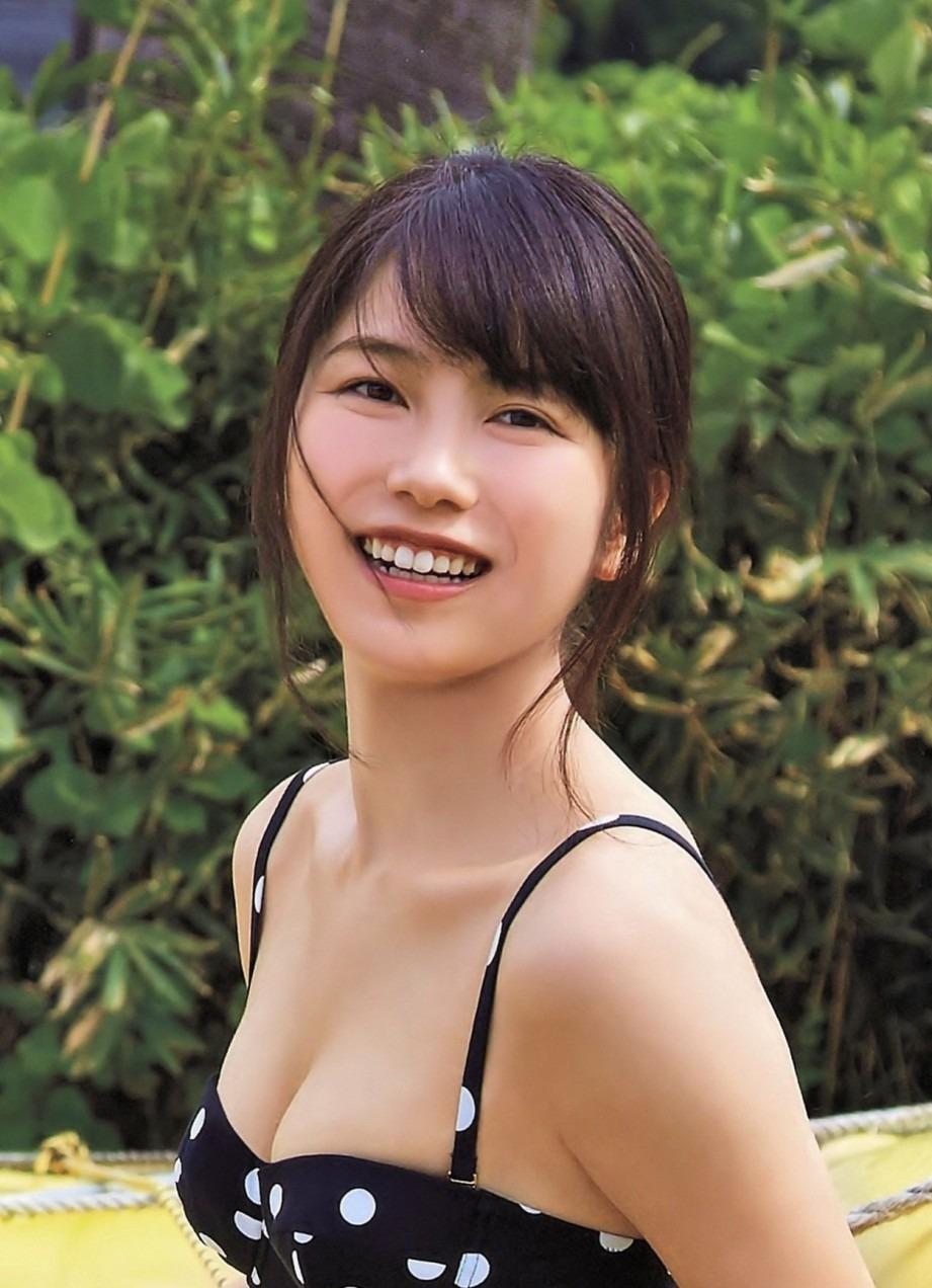 Image Result For Foto Memek Abg Cina