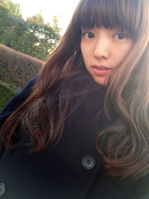 柳生みゆの画像 p1_33