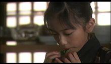 石井萌々果 みをつくし料理帖の画像(プリ画像)