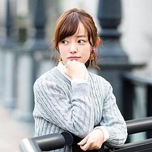 柳生みゆの画像 p1_3