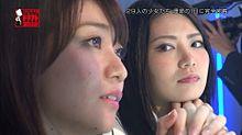元AKB48 大島優子 倉持明日香の画像(プリ画像)