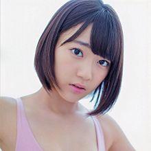 HKT48 AKB48 宮脇咲良の画像(プリ画像)