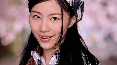 10年桜の画像 プリ画像