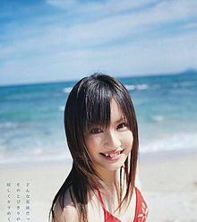 元SKE48 小野晴香の画像(小野晴香に関連した画像)