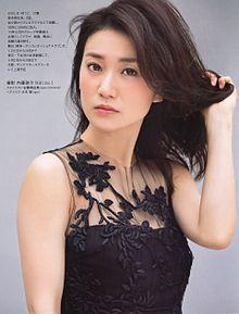 元AKB48 大島優子の画像(プリ画像)