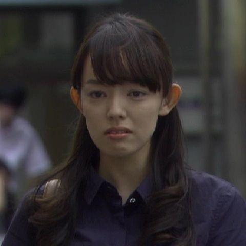 柳生みゆの画像 p1_21