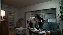戸田恵梨香 リスクの神様の画像(リスクの神様に関連した画像)