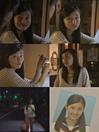 吉田里琴 プリ画像