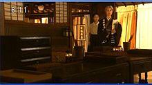高畑充希 大地真央 とと姉ちゃんの画像(大地真央に関連した画像)