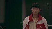 99.9 -刑事専門弁護士-の画像(プリ画像)