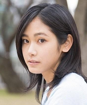 阿部純子の画像 p1_17