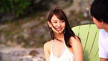 元AKB48 永尾まりやの画像(プリ画像)
