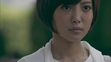 夏菜 99.9 -刑事専門弁護士-の画像(プリ画像)