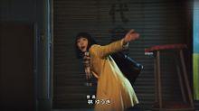 新垣結衣 リーガルハイの画像(プリ画像)