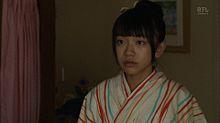 石井萌々果 時をかける少女の画像(プリ画像)