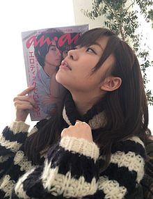 HKT48 指原莉乃の画像(プリ画像)