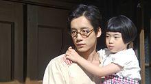 坂口健太郎 とと姉ちゃんの画像(プリ画像)