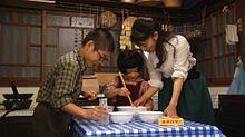 高畑充希 とと姉ちゃんの画像(プリ画像)