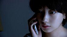 波瑠 ON 異常犯罪捜査官・藤堂比奈子の画像(プリ画像)