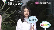 川島海荷 ZIPの画像(9nineに関連した画像)