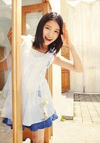 川島海荷の画像(9nineに関連した画像)