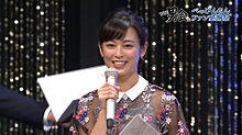 THE男会 べっぴんさんファン感謝祭の画像(プリ画像)