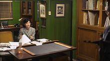 芳根京子 べっぴんさんの画像(花子とアンに関連した画像)