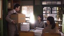 芳根京子 谷村美月 べっぴんさんの画像(花子とアンに関連した画像)