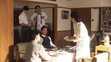 高良健吾 蓮佛美沙子 べっぴんさんの画像(プリ画像)