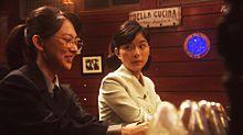 芳根京子 谷村美月 べっぴんさんの画像(谷村美月に関連した画像)