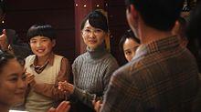 谷村美月 べっぴんさんの画像(谷村美月に関連した画像)
