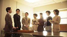 べっぴんさんの画像(谷村美月に関連した画像)